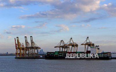 Saran Asosiasi Logistik Jatim Agar Ekspor Bisa Meningkat