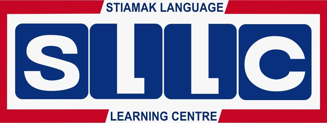 STIAMAK Language Learning Centre (SLLC)