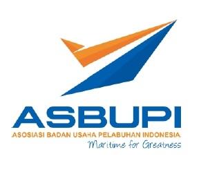 ASOSIASI BADAN USAHA PELABUHAN INDONESIA (ASBUPI) JALIN KERJASAMA DENGAN IPC LEARNING & CONSULTING (PT PENDIDIKAN MARITIM DAN LOGISTIK INDONESIA)